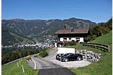 Family pension Zell am See Austria
